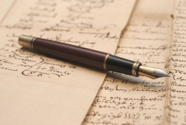 pen script1148653_60250400
