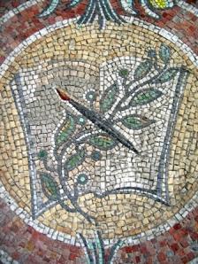 literature mosaic 953694_51362727