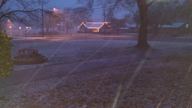 snowy scene (1024x576)